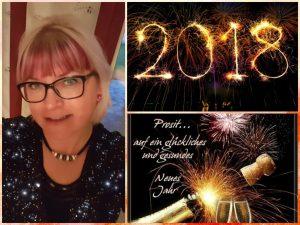 Ich wünsche Euch viel Gesundheit im neuen Jahr